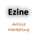 Internet Marketing Company Article Marketing