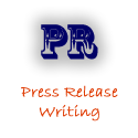Internet Marketing Company Press Release Writing