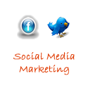Internet Marketing Company Social Media Marketing