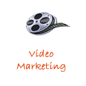 Internet Marketing Company Online Video Marketing